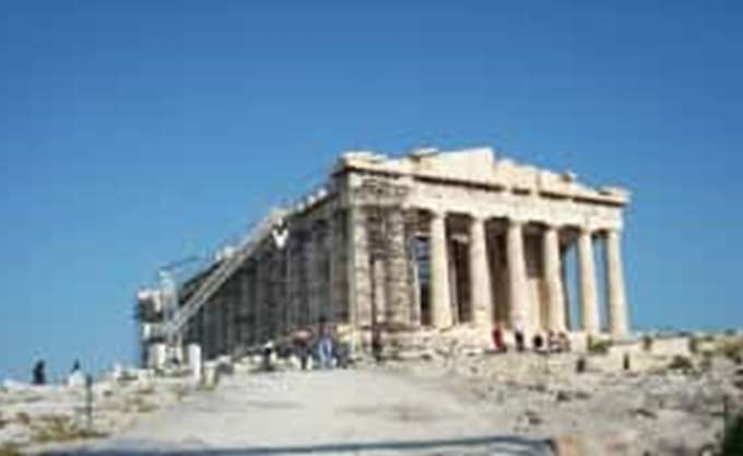 3f0da3fe59fe Οι καλύτεροι ευρωπαϊκοί προορισμοί για το 2019 - Στη 12η θέση η Αθήνα