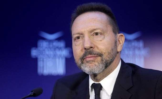 Γ. Στουρνάρας: Δεν υπάρχει χώρος για παροχές φέτος- Ανησυχία από ξένους επενδυτές