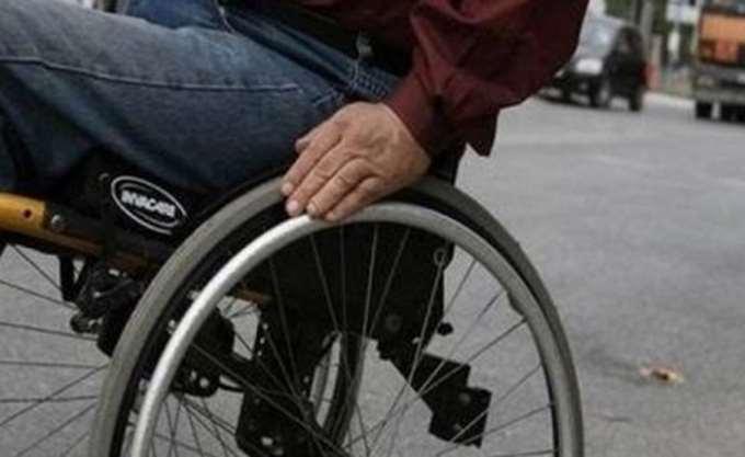 ΟΠΕΚΑ: Πρώτη καταβολή των προνοιακών αναπηρικών επιδομάτων