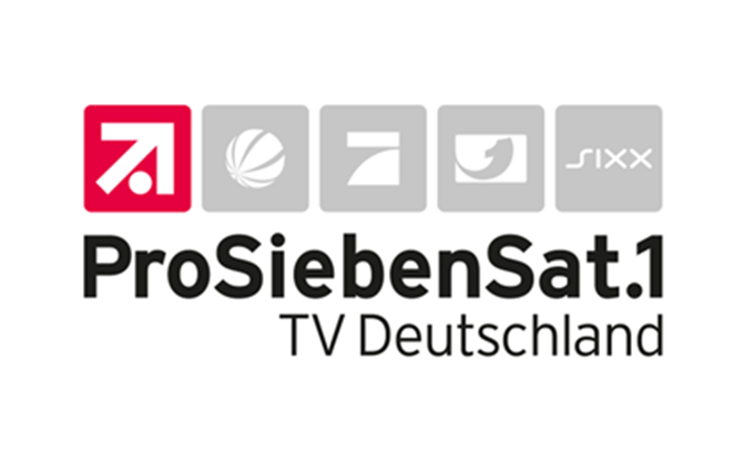 ProSieben: Περιέκοψε τις εκτιμήσεις για το σύνολο της χρήσης