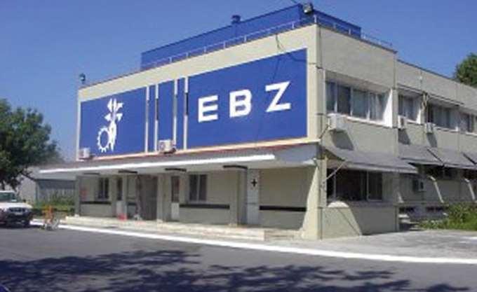 ΕΒΖ: Θετικοί στην είσοδο στρατηγικού επενδυτή οι εργαζόμενοι