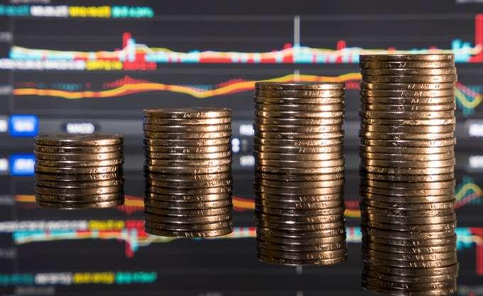 Αρνητικά πρόσημα στις ευρωαγορές