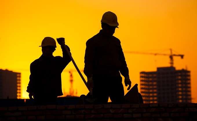 Κλυδωνίζεται η κυπριακή κατασκευαστική J&P Overseas