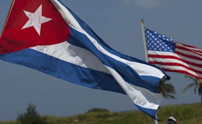 ΗΠΑ: Ανοίγει τον δρόμο για αγωγές κατά ξένων εταιρειών που δραστηριοποιούνται στην Κούβα