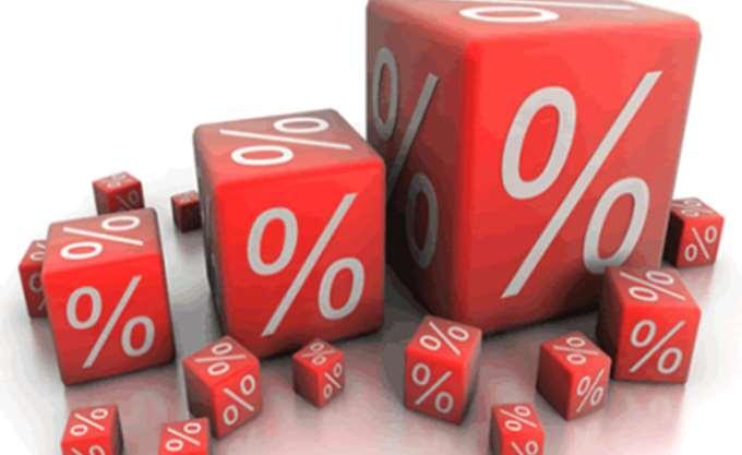 Τα υψηλότερα επιτόκια των ΗΠΑ, δεν θα προκαλέσουν μία ακόμη κρίση στις αναδυόμενες αγορές