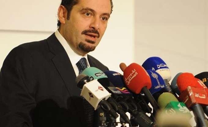 Λίβανος: Δυτικές μυστικές υπηρεσίες προειδοποίησαν τον Χαρίρι για σχέδιο δολοφονίας του