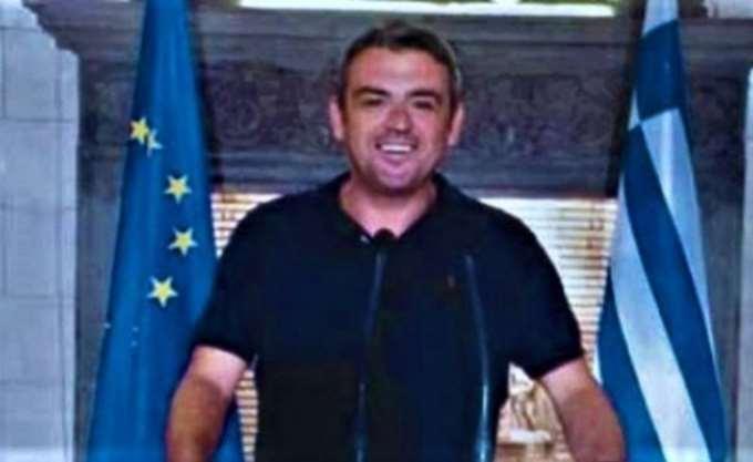 Ετοιμάζεται η κλήτευση του Μανώλη Πετσίτη στη Βουλή