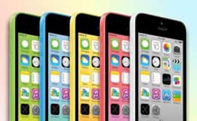 Παράπονα από χρήστες των νέων iPhones για πρόβλημα στη φόρτιση -καμία αντίδραση ακόμη από την Apple