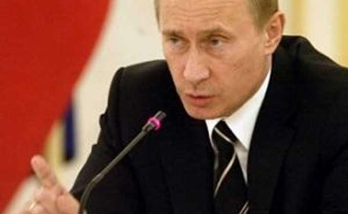 Πούτιν: Η Ρωσία έγινε στόχος σχεδόν 25 εκατομμυρίων κυβερνοεπιθέσεων στη διάρκεια του Μουντιάλ