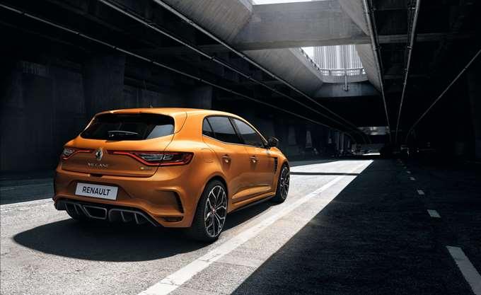 Renault: Αυξημένες οι πωλήσεις το 2017