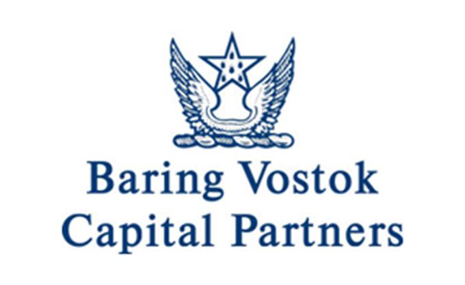 Ρωσία: Ο ύποπτος στην υπόθεση Baring Vostok, παραδέχθηκε την ενοχή του