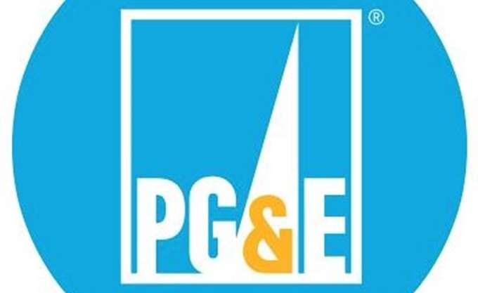 Αίτημα υπαγωγής σε καθεστώς πτώχευσης εξετάζει η PG&E -βυθίζεται 51% η μετοχή