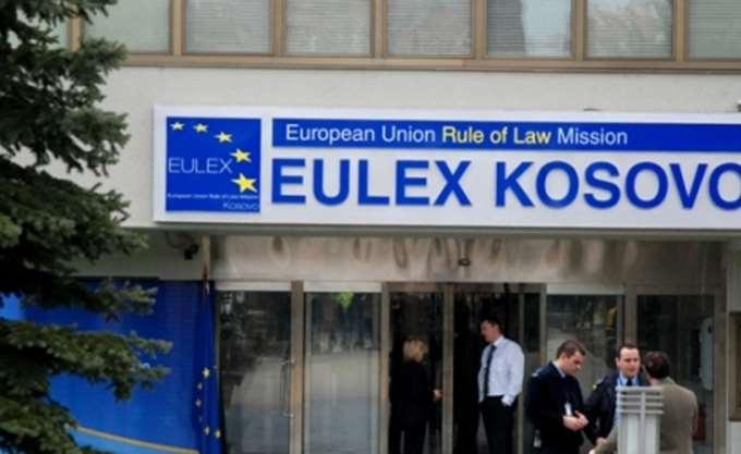 Κόσοβο: Παραίτησεις δημάρχων για την αύξηση των φόρων επί των εισαγωγών από τη Σερβία