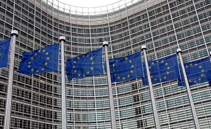 Αυστρία: Ο αντικαγκελάριος θέτει υπό αμφισβήτηση την ελεύθερη κυκλοφορία και εγκατάσταση προσώπων στην ΕΕ