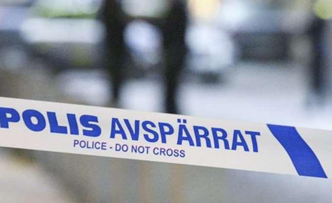 Σουηδία: Διώξεις σε βάρος τριών αστυνομικών που σκότωσαν ένα άνδρα με σύνδρομο Down