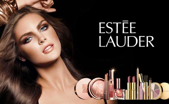 Καλύτερα των εκτιμήσεων τα αποτελέσματα της Estee Lauder