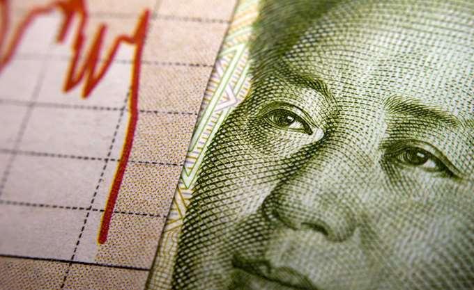 Κίνα: Αύξηση κερδών για το 2018 προβλέπουν το 65% των εισηγμένων στα χρηματιστήρια εταιρειών