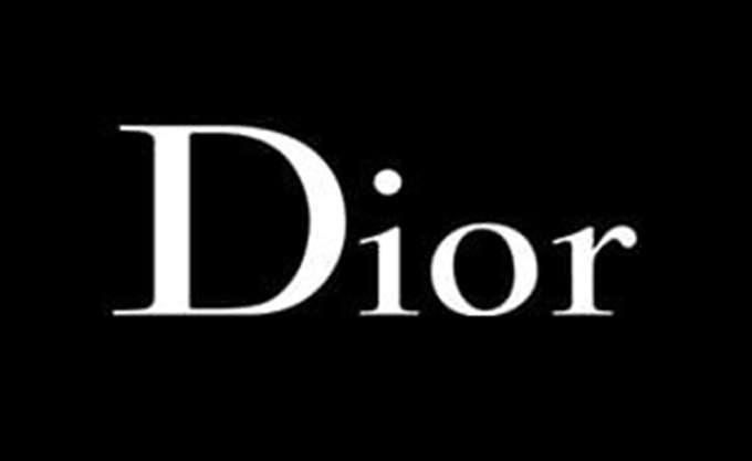 Dior Hellas: Αύξησε τις πωλήσεις της το 2018 στα 19,628 εκατ. ευρώ