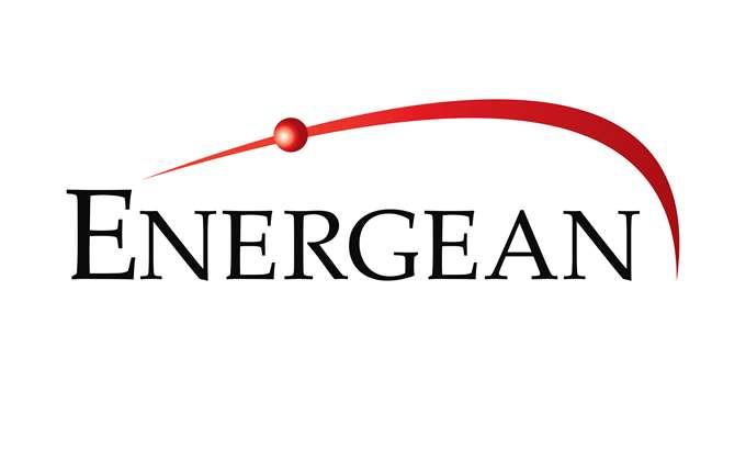 Energean: Ενδιαφέρον για τροφοδοσία Ελλάδας και Κύπρου με φυσικό αέριο από τα κοιτάσματα της Ανατολικής Μεσογείου