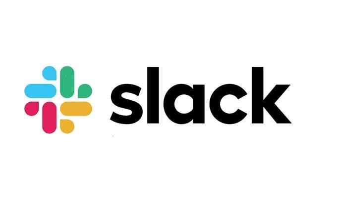 5aa488afd9 Το Slack επιτρέπει σε οποιονδήποτε να αγοράσει τις μετοχές του από το  ντεμπούτο του