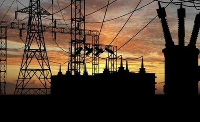 Σκεπτικισμό στην προμήθεια ρεύματος φέρνει η άνοδος των τιμών των ρύπων