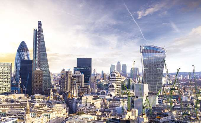 Βρετανία: Δύο αγόρια τραυματίστηκαν από σφαίρες στο Λονδίνο