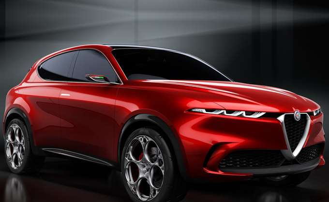 Fiat Chrysler Automobiles:  Αναμένει κερδοφορία στην Ευρώπη