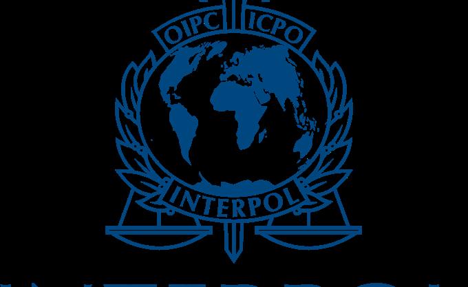 """Κρεμλίνο: Κατηγορεί Αμερικανούς γερουσιαστές ότι """"επεμβαίνουν"""" στην εκλογή προέδρου της Ιντερπόλ"""