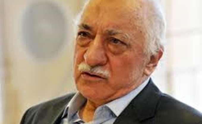 Τουρκία: Δεν προσφέραμε χρήματα στις ΗΠΑ για την έκδοση του Γκιουλέν