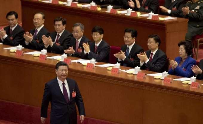 Κίνα και Κεντρική Ευρώπη: Μην πιστεύετε τις υπερβολές