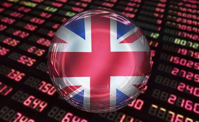 Brexit: Για κίνδυνο της εθνικής ασφάλειας από τη συμφωνία της May προειδοποιούν δύο πρώην στελέχη των υπηρεσιών πληροφοριών και άμυνας