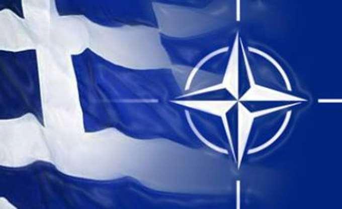 Στο Αρχηγείο Τακτικής Αεροπορίας ο Διοικητής της USAFE και των Συμμαχικών Αεροπορικών Δυνάμεων του ΝΑΤΟ