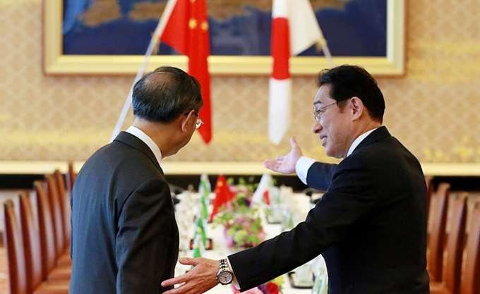 Ιαπωνία στην G20: Ο προστατευτισμός θα προκαλέσει αναταραχή στις αγορές