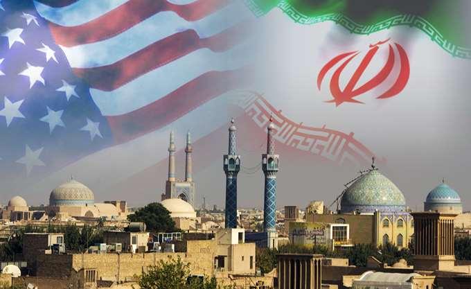 Ιράν: Οι ΗΠΑ υπεύθυνες για τις ωμότητες στην Υεμένη