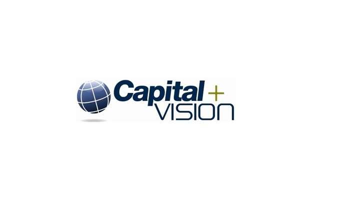 """Επτά παράλληλες εκδηλώσεις στο """"Capital+Vision2018"""""""