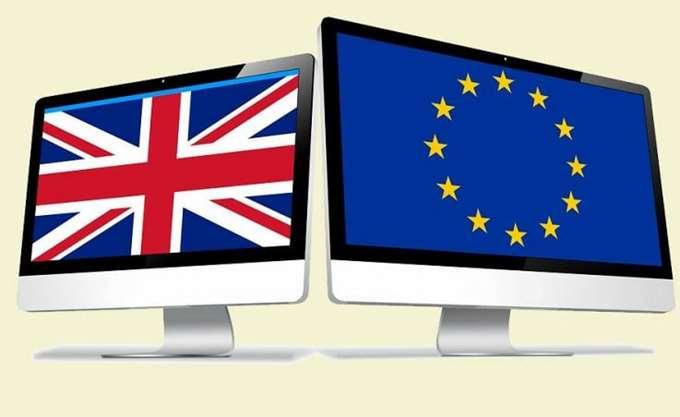 Βρετανία: Η Βουλή των Λόρδων ψήφισε να παραμείνει η χώρα στις υπηρεσίες της Ε.Ε. μετά το Brexit