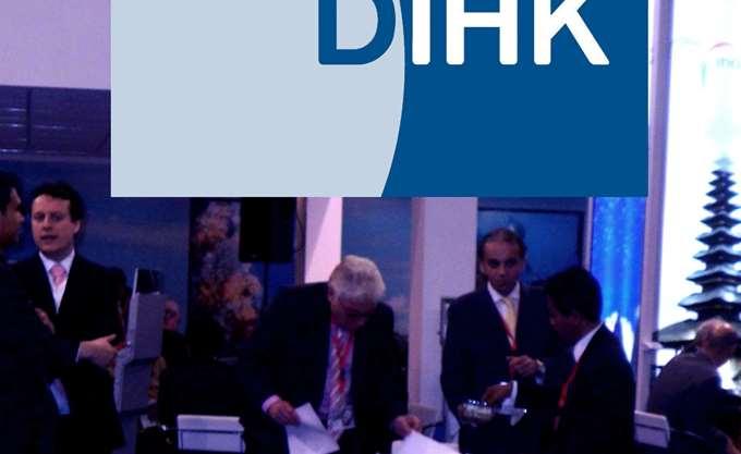 DIHK: Επιπλέον δασμοί από ΗΠΑ θα κοστίσουν στη γερμανική οικονομία 6 δισ. ευρώ ετησίως