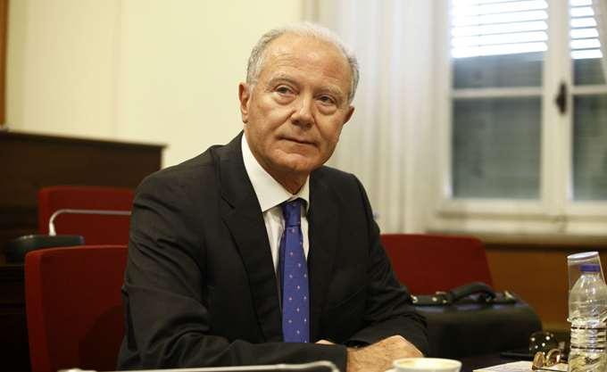 Γ. Προβόπουλος: Στόχος είναι να αλλάξει όλη η εταιρική διακυβέρνηση της Ελλάκτωρ