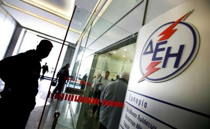 Μπαίνει η ΔΕΗ στο market test για το FSRU της Αλεξανδρούπολης
