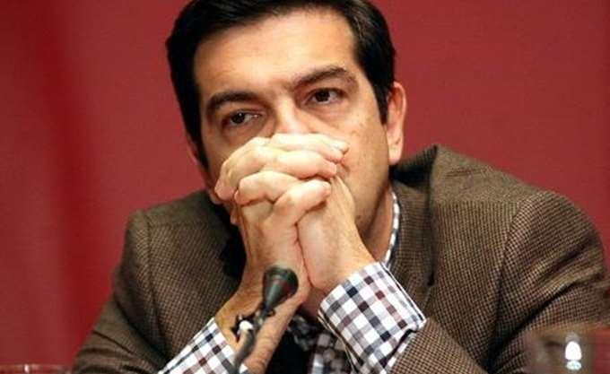 Ουδέν νεότερο από το Πολιτικό Συμβούλιο του ΣΥΡΙΖΑ