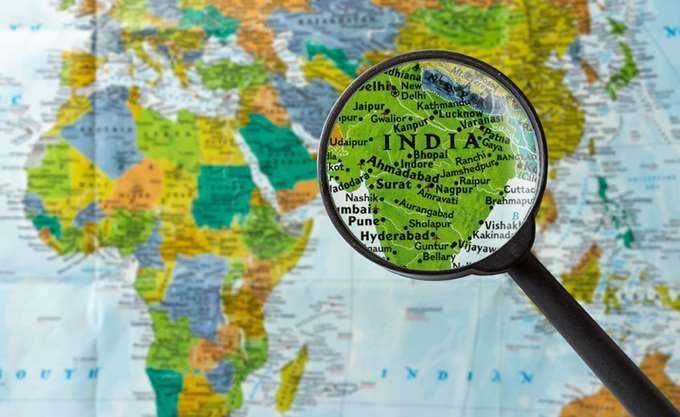 Η Ινδία θα αγοράσει S-400 από τη Ρωσία