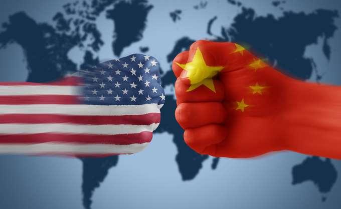 Νέους δασμούς σε 106 αμερικανικά προϊόντα ανακοίνωσε η Κίνα