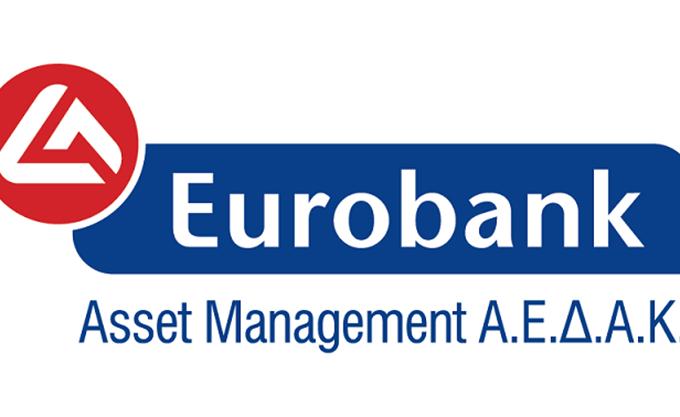 Στην πρωτοβουλία PRI Initiative του ΟΗΕ εντάσσεται η Eurobank Asset Management ΑΕΔΑΚ