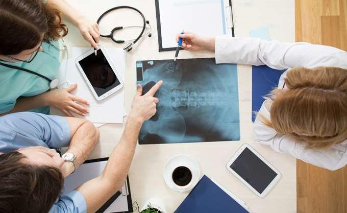 ΙΣΑ: Δικαίωση των γιατρών και των επιστημόνων από το ΣτΕ για το Ασφαλιστικό