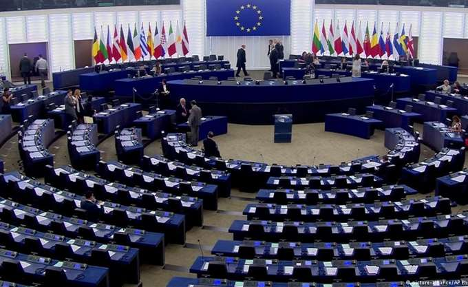 BBC: Τα νέα πρόσωπα του Ευρωκοινοβουλίου που αναμένεται να μας απασχολήσουν