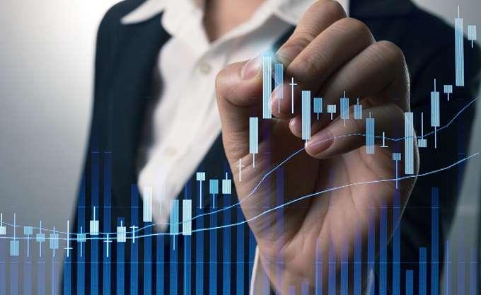 Αυξάνει την πρόταση για την Oslo Bors η Euronext