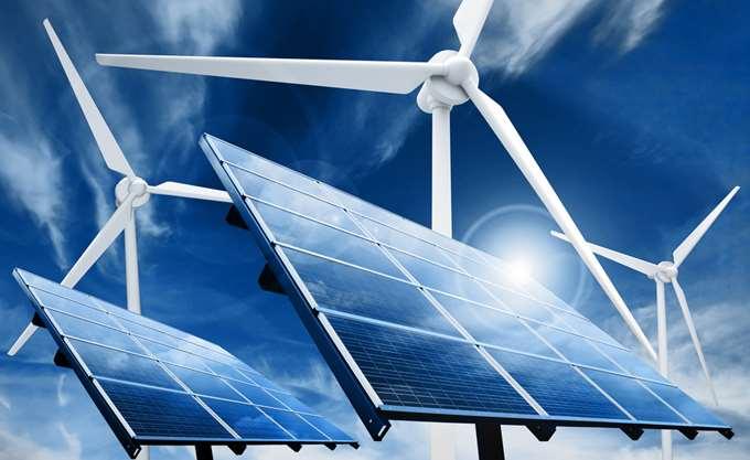 Οικονομικό όφελος έως 10 δισ. ετησίως εάν μειώσουμε την κατανάλωση ενέργειας κατά 30%