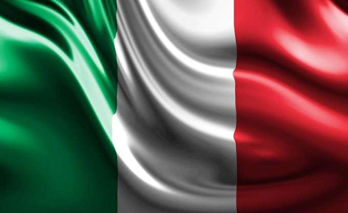 Ιταλία: Προβάδισμα της κεντροδεξιάς στις περιφερειακές εκλογές στη Σαρδηνία