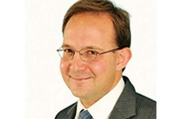 Ν. Παπαουλάκης: Καταγγέλλει στο ΣτΕ πολιτική δίωξή του από τη θέση του αντιπροέδρου της ΕΕΤΤ