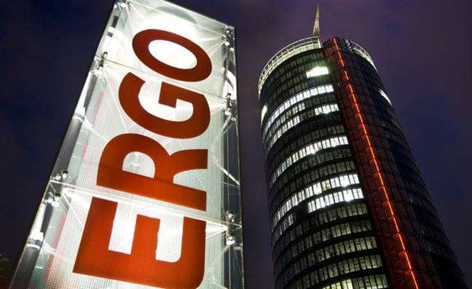 Ολοκληρώθηκε η συγχώνευση της ΑΤΕ Ασφαλιστικής με τις εταιρείες του Ομίλου ERGO
